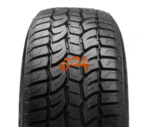Pneu 235/85 R16 120R Apollo Apt-At pas cher