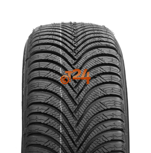 Pneu 295/30 R21 102V XL Michelin Alp-A5 pas cher