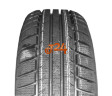 ATLAS    POLAR1 155/65 R13 73 T - F, C, 2, 71dB