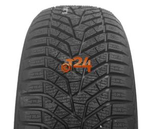 YOKOHAMA W-DRIVE V905 235/45 R17 97 V XL - E, C, 2, 72dB