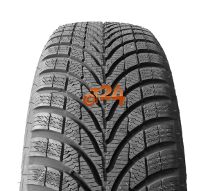 APOLLO ALNAC 4G WINTER 155/70 R13 75 T - E, C, 2, 69dB