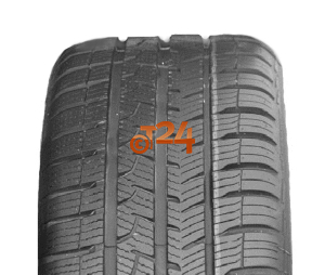 APOLLO ALNAC 4G ALL SEASON 215/65 R16