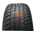 LINGLONG WI-UHP 225/45 R17 94 V XL - E, C, 2, 72dB WINTER UHP