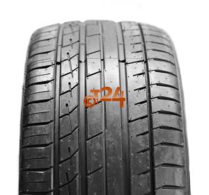 Pneu 285/45 R21 109W Ep-Tyres St68 pas cher