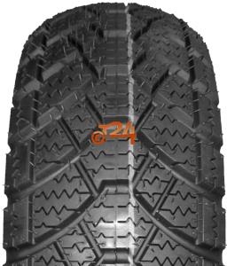 ANLAS SC-500 130/60 R13