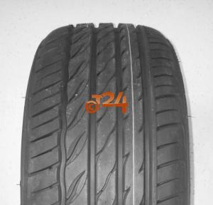 Pneu 225/35 R20 90W XL Unigrip Sport+ pas cher