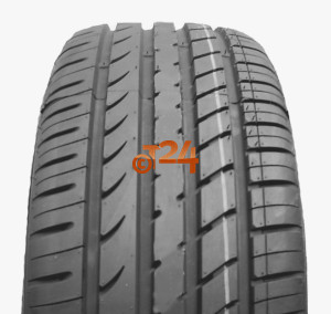 Pneu 245/45 R18 100W XL Superia Tires Rs400 pas cher