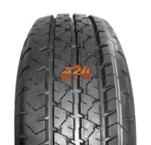 Pneu 225/65 R16 112S Superia Tires Ec-Van pas cher