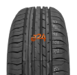 EVERGREE EH226  185/60 R14 82 H - F, C, 2, 68dB