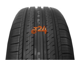 Pneu 195/50 R16 88V XL Event Tyre Fut-Hp pas cher
