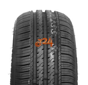Pneu 175/60 R15 81H Event Tyre Fut-Gp pas cher