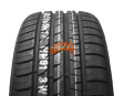MARSHAL  HP91   295/35 R21 107Y XL - E, B, 1, 72dB