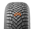 NOKIAN PROOF 185/65 R14 86 T - C, B, 1, 68dB DOT 2015
