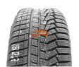 HANKOOK  W320A  285/45 R21 113V XL - C, C, 2, 73dB