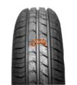 SUPERIA  ECO-HP 155/65 R14 75 T - E, B, 2, 69dB