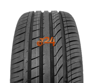 Pneu 225/45 R17 94W XL Superia Tires Ec-Uhp pas cher