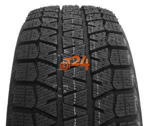 Pneu 215/50 R17 95H XL Bridgestone Ws80 pas cher