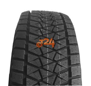 Pneu 225/65 R18 103S Bridgestone Dm pas cher