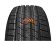 NANKANG  SP9    295/40 R21 111W XL - E, B, 2, 75dB