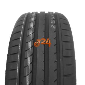 Pneu 255/50 R19 107W XL Event Tyre Semita pas cher