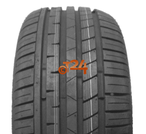 Pneu 255/35 R19 96W XL Event Tyre Potent pas cher
