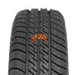 PROFIL   SPEED  155/70 R13 75 T