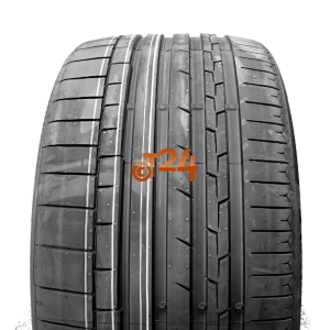 Pneu 295/30 ZR22 103Y XL Continental Sp-Co6 pas cher