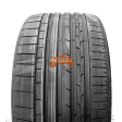 CONTI    SP-CO6 255/35ZR21 (98Y) XL - E, A, 2, 73dB