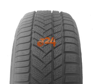 pneu 205/55 R17 95V XL Sunny Nw211 pas cher