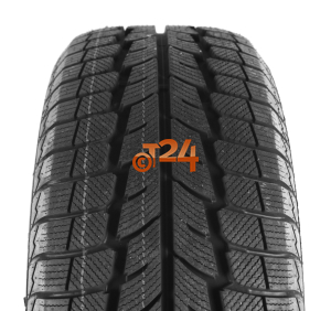 Pneu 275/55 R20 117H XL Windforce C-Snow pas cher