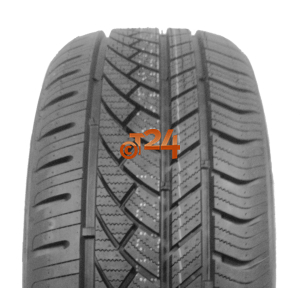 Pneu 245/45 R18 100W XL Superia Tires Eco-4s pas cher