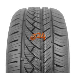Pneu 225/75 R16 121/120R Superia Tires Eco-4s pas cher