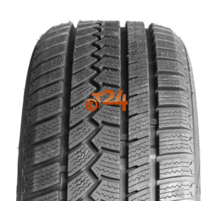 Pneu 255/45 R20 105H XL Interstate Dur-30 pas cher
