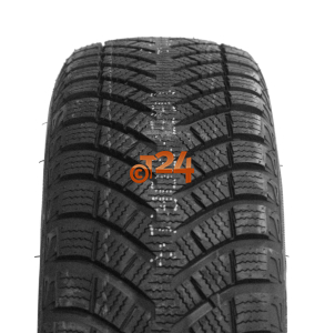 Pneu 205/50 R17 93V XL Duraturn Winter pas cher