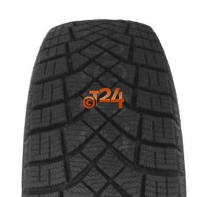 Pneu 225/60 R17 103H XL Pirelli Ice-Ze pas cher