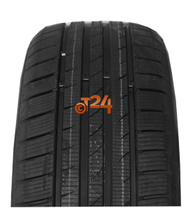Pneu 205/55 R17 95V XL Superia Tires Bl-Uhp pas cher
