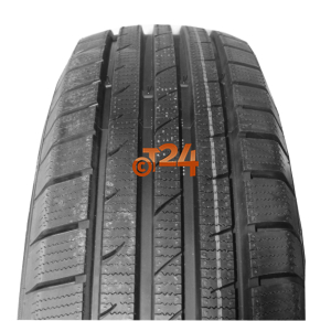Pneu 205/75 R16 110R Superia Tires Bl-Van pas cher