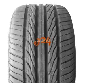 Pneu 285/35 R22 112W XL Mazzini Eco607 pas cher