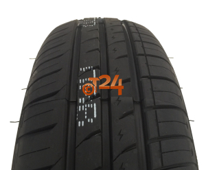 Pneu 165/65 R15 81H Sailun At-Eco pas cher