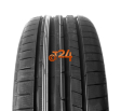 DUNLOP   SP-RT2 275/45 R21 110Y XL - C, A, 1, 69dB