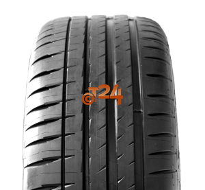 255/45 ZR19 104Y XL Michelin Pi-Sp4