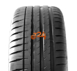 MICHELIN PI-SP4 325/30ZR21 (108Y) XL - C, B, 2, 73dB