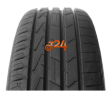 HANKOOK  K125   215/45 R16 90 V XL - C, A, 2, 72dB