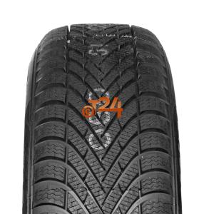 Pneu 185/60 R16 86H Pirelli Cin-Wi pas cher