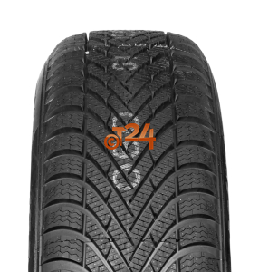 Pneu 185/55 R16 87T XL Pirelli Cin-Wi pas cher