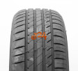 LAUFENN  G-FIT  175/65 R14 86 T XL - C, E, 2, 71dB