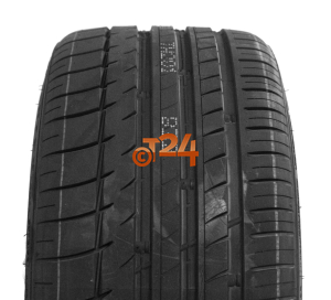 Pneu 245/45 R20 103Y XL Triangle Th201 pas cher