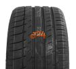 TRIANGLE TH201  295/35 R24 110W - C, C, 2, 75dB