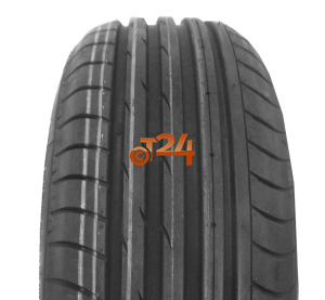 Pneu 245/35 R19 93Y XL Nankang As-2+ pas cher