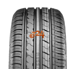 Pneu 215/35 R18 84W XL Royal Black Perfor pas cher